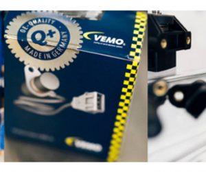 Nové značky v ponuke Elitu: VAICO a VEMO
