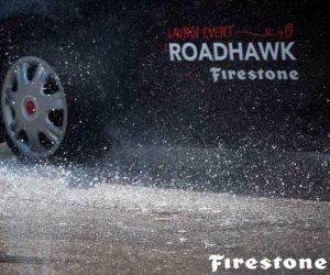 Firestone uvádza na trh novú pneumatiku Roadhawk