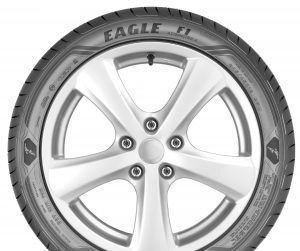 SealTech ako riešenie pre predĺženie prevádzkyschopnosti vozidla po defekte