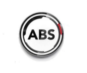 Brzdový špecialista A.B.S. už aj v AUTOTECHNE