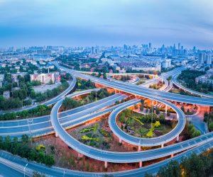 Budúcnosť spoločnosti Bosch je v inteligentných mestách