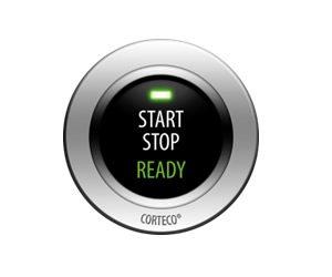 CORTECO podporuje riešenia pre systémy Štart-Stop