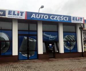 ELIT v Poľsku ďalej posilňuje