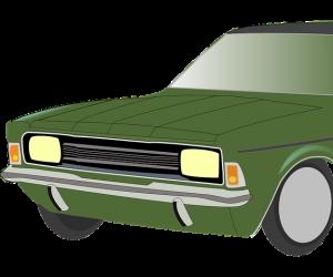 Pred 25 rokmi musela byť jazdenka zo západu, dnes sú hitom zánovné autá od našich susedov