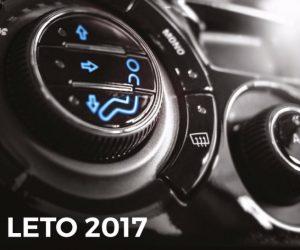 Nová publikácia oddelnia PKW Inter Carsu pro leto 2017
