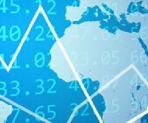 Tržby skupiny Valeo vzrástli o 16% na 9,5 miliardy eur
