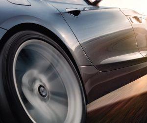 90 let brzd Bosch - Od servobrzd až po brzdové obložení bez mědi