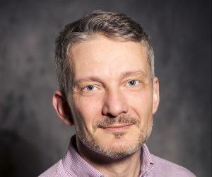 Marketing AAA AUTO bude viesť Daniel Šturm