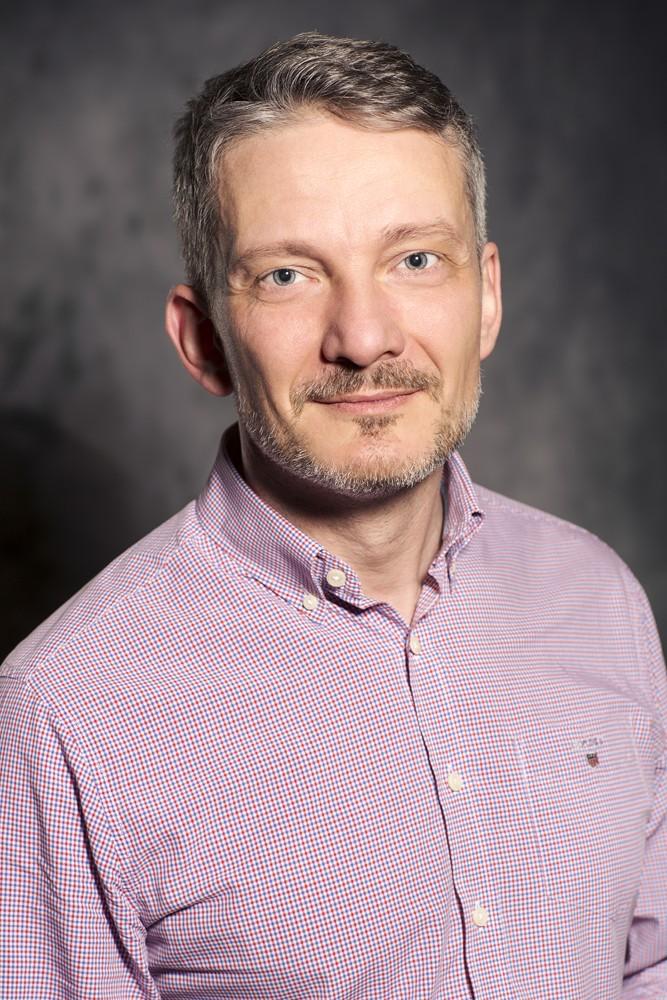 Daniel Šturm riaditeľ marketingu skupiny AAA AUTO