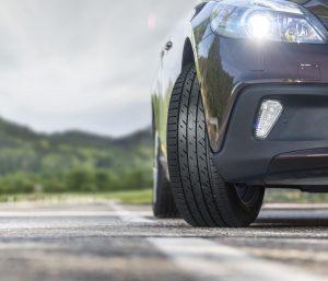 Európski vodiči vnímajú prémiové pneumatiky ako bezpečnejšie