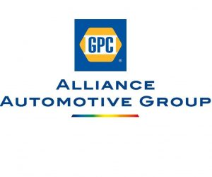 Genuine Parts preberá Alliance Automotive Group