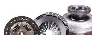 Produkty Sachs v Autotechne