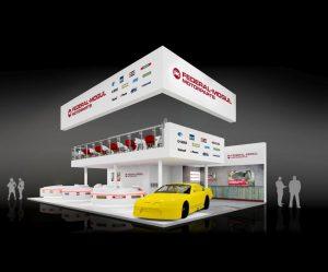 Federal-Mogul predstaví na veľtrhu Equip Auto 2017 novú radu Champion®