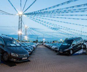 Za posledné tri roky sa zvýšila kvalita ponúkaných jazdeniek
