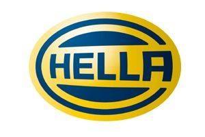 Rozsvieťte jeseň s Hellou