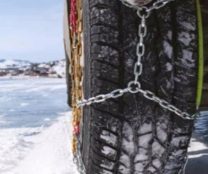 Prehľad výrobcov pneu v ponuke INTER CARS