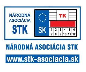 Stanovisko Národnej asociácie STK k návrhu zákona č. 725/2004 Z. z.