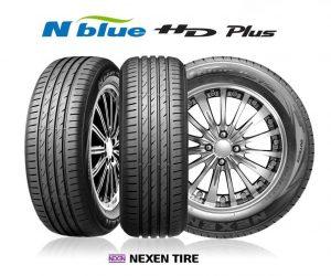Nexen Tire zvyšuje dodávku pneumatík pre európske automobilky