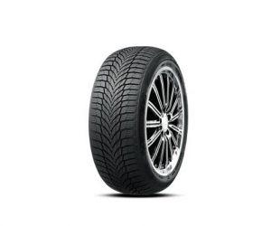 Nexen uvádza pneumatiku, ktorá ochráni vodiča na snehu, ľade aj v daždi