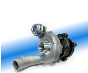 Turbokompresory Magneti Marelli novo u Primauto