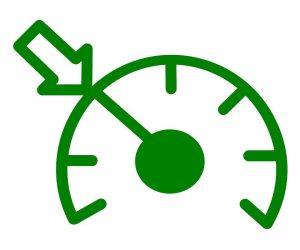 Povinný tempomat obmedzujúci rýchlosť? Nový nápad Bruselu