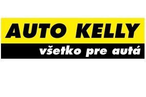 Zľavy na diely riadenia + akciové ceny ochranného pracovného vybavenia v Auto Kelly