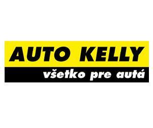AUTO KELLY SLOVAKIA, s.r.o.
