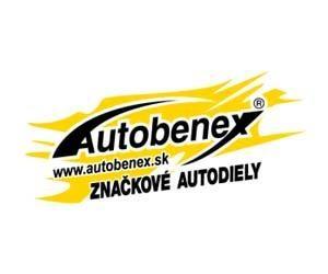AUTOBENEX prináša TIPY 12 2017