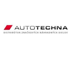 Akcia december 2017/január 2018 pre členov Autotechna klubu
