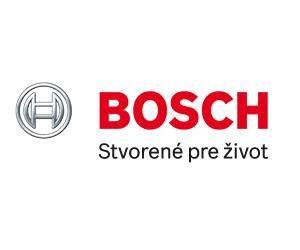 BOSCH: Zažite trojnásobnú radosť v cieli s náhradnými dielmi Bosch