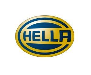 Hella Gutmann Solutions - Špeciálny vianočný darček pre Vás