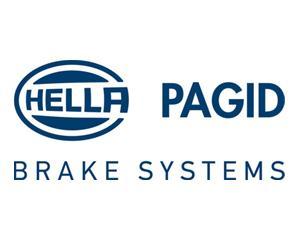 Hella Pagid GmbH