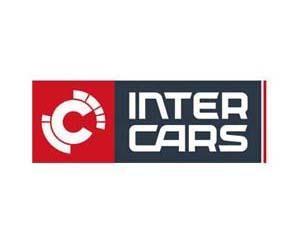 Zimná akcia vybavenia dielní Inter Cars