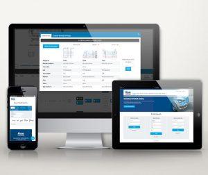 NISSENS spúšťa nový zákaznícky portál