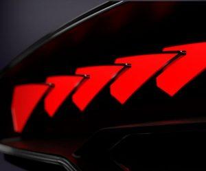 Nová surface LED technológia od Varroc Lighting Systems sľubuje revolúciu