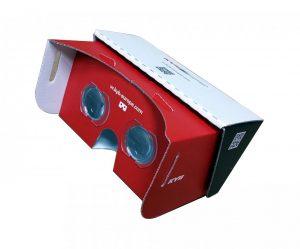KYB predstavuje nové virtuálne video bezpečnej jazdy