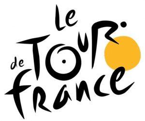 Continental sa stáva oficiálnym partnerom Tour de France