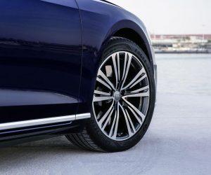 Auto bez klimatizácie alebo dokonca bez airbagu?
