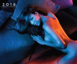 Inter Cars vydal nový kalendár pre rok 2018