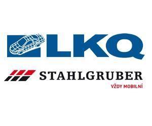 LKQ kupuje Stahlgruber