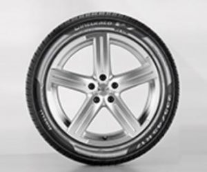 Pirelli Cinturato P7 Blue naďalej posúva limity