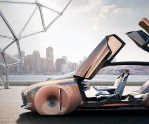 V roku 2030 bude západná Európa vyrábať iba 5% áut