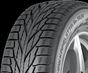 Nokian Tyres predstavuje nové vyspelé zimné pneumatiky