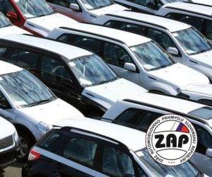 Rok 2018 bude pre automobilový sektor kľúčový