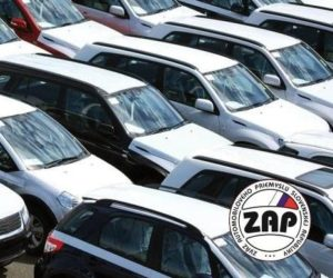 Zväz automobilového priemyslu SR má nového prezidenta