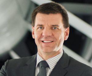 Dr. Jochen Schröder bude riadiť novú podnikovú oblasť E-mobilita skupiny Schaeffler