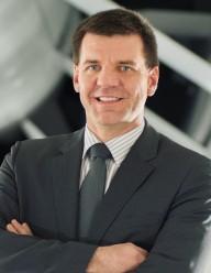 Dr. Jochen Schröder