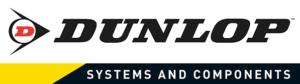 Nový partner AME – spoločnosť Dunlop Systems and Components z Veľkej Británie