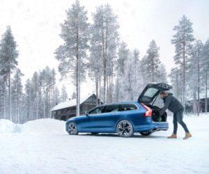 Pár tipov na bezpečné zimné pneumatiky