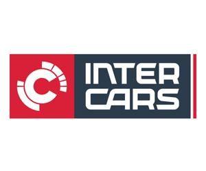 Inter Cars: Kolekcia originálnych tričiek je späť!